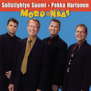 Moro ja nääs/Solistiyhtye Suomi