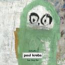 Ildsjæl/Poul Krebs