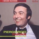 Piergiorgio Farina/Piergiorgio Farina