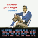 Carlos Gonzaga Canta/Carlos Gonzaga