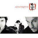 Quattro Quarti/Almamegretta