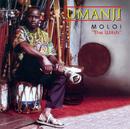Moloi/Umanji