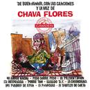 De Buen Humor, Con Las Canciones Y La Voz De Chava Flores/Chava Flores