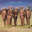 """Serie De Coleccion 15 Autenticos Exitos """"Fiesta De Cumbias""""/Los Ases De Durango"""