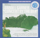 Concert By The Sea/Erroll Garner