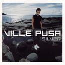 Silver/Ville Pusa