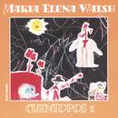 Cuentopos 1/Maria Elena Walsh