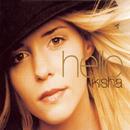 Hello/Kisha
