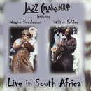 Live In South Africa/Jazz Crusaders