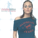 Whiketywhack (I Ain't Coming Back)/Christine Milton