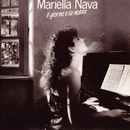 Il Giorno E La Notte/Mariella Nava