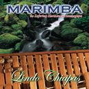 Lindo Chiapas/Marimba de Zeferino Hermanos Nandayapa