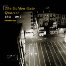 Columbia Jazz/The Golden Gate Quartet