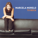 Tu Boca/Marcela Morelo