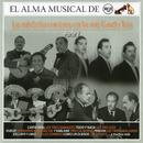 El Alma Musical De RCA/Various