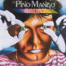 Arlecchino/Pino Mango