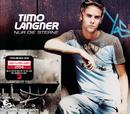 Nur die Sterne/Timo Langner