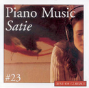 Best Of Classics 23: Satie/John White