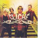 Twilight/Cliche