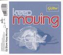 Keep Moving/DJ Slow
