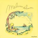 Melimelum/Melimelum