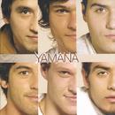 Yámana/Yámana