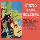 Bonita y de Rancho/Dueto Alma Norteña