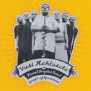 Jungle Of Questions/Vusi Mahlasela & Proud People's Band