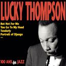 100 Ans De Jazz/Lucky Thompson
