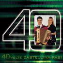 40 Volte Castellina-Pasi/Castellina-Pasi