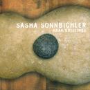 Ndaa / Greetings/Sasha Sonnbichler