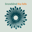The Falls/Snowblind