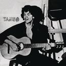 Tango/Tango