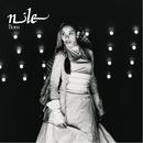 Born/Nile