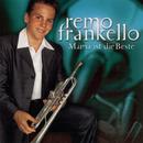 Mama ist die Beste/Remo Frankello