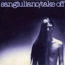 Take Off/Sangiuliano