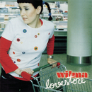 Lovestore/Wilma