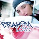 Loco/Brahim