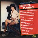 "Ser. De Col. ""15 Autenticos Exitos""/Manuel Pomian"