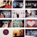 Directors Cut/Peter Nordahl