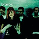 AutoLove/Bravo 6