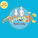 Radio Jolly/Jolly Music
