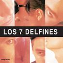 Los 7 Delfines/Los Siete Delfines