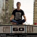 City Zen/Kevin Johansen