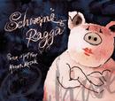 Schweine Ragga/Peter Maffay