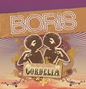 Cordelia/Boris