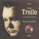 Verano Porteño/Anibal Troilo