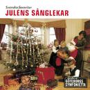 Svenska favoriter - Julens sånglekar/Göteborgs Symfoniker