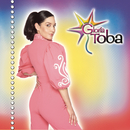 Gloria Toba Esta De Fiesta/Gloria Toba