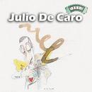 Solo Tango: Julio De Caro/Julio De Caro